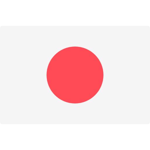 Euro ir Japonijos jenos valiutų skaičiuoklė